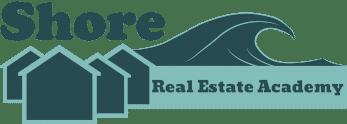 Shore Real Estate Acaemy Logo