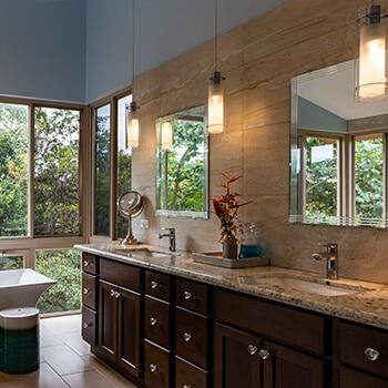 Listing Photo Bathroom Upgrade